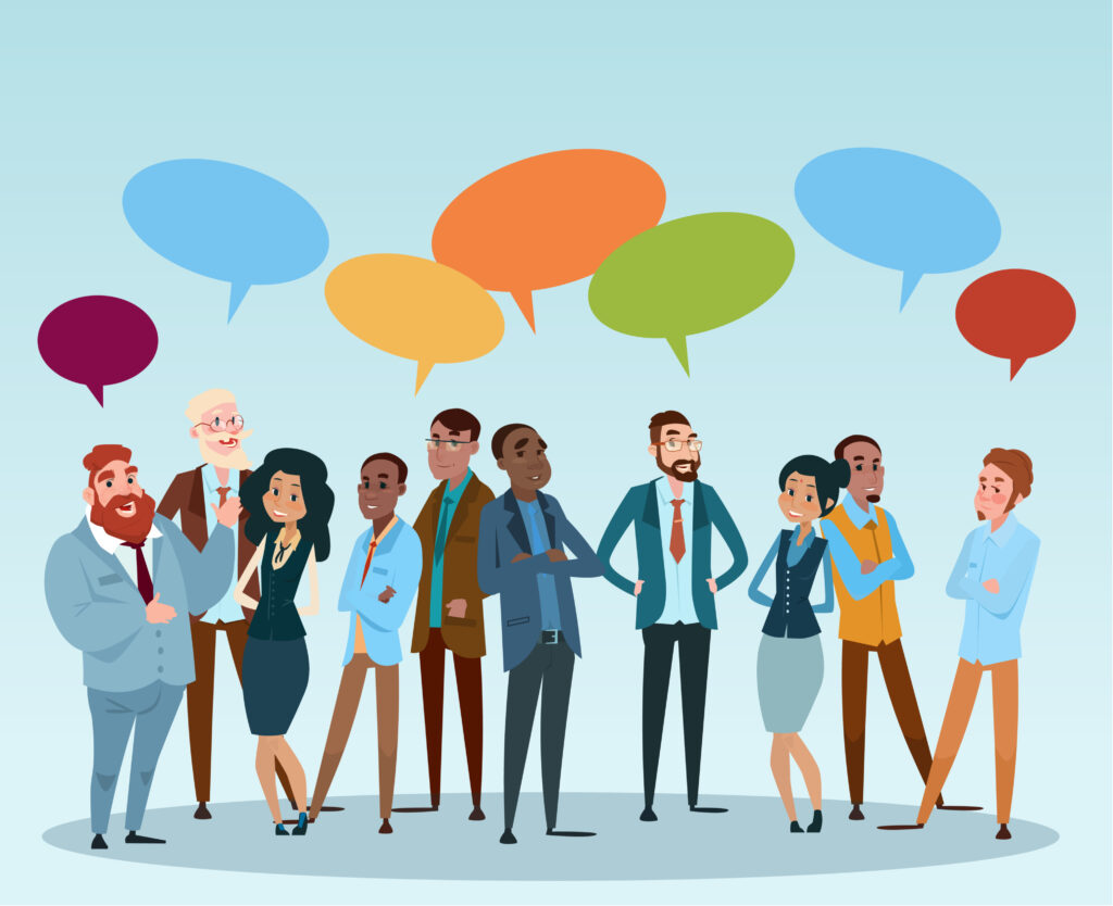 Is Networking The Key To Finding a Job?