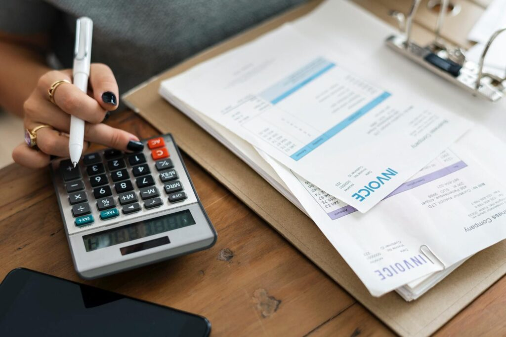 Recruitment As a Service: Monthly vs Traditional Billing Methods